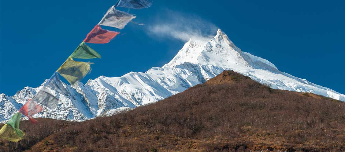 Manaslu Trek Difficulty TREKKING IN NEPAL IN NOVEMBER