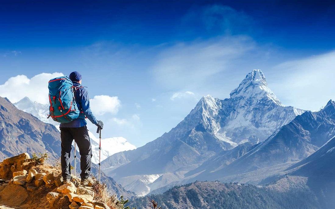https://excitingnepal.com/destination/trekking/
